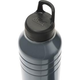 Esbit Majoris Trinkflasche 1380ml dunkelgrau